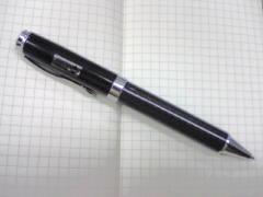 SN370008 (2)